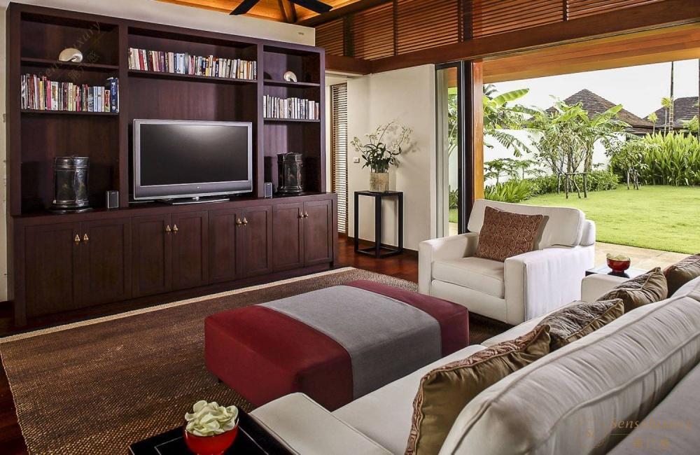 阿楠达别墅 预订,普吉岛 纳泰海滩别墅,公寓,酒店预订