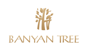 悦榕庄 Banyan Tree